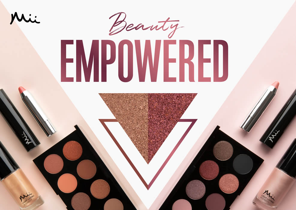 beauty_empowered_h700